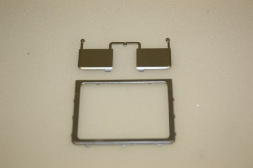 Acer Aspire 1520 Touchpad Buttons Trim Cover