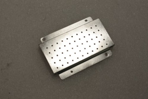 Lenovo IdeaCentre B305 All In One Memory Shield 33.3BZ10.XXX