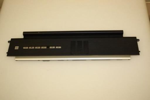 Acer Aspire 1520 Power Media Button Hinge Cover Trim 60.49I14.002
