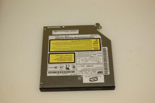 Acer Aspire 1520 DVD+/-RW ReWriter TS-L532A IDE Drive