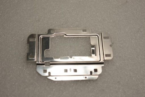 HP Compaq nc6120 Touchpad Support Bracket
