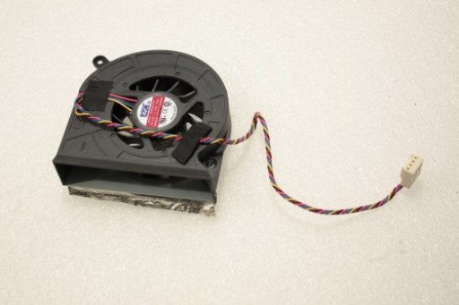 Lenovo IdeaCentre B305 All In One CPU Cooling Fan 23.10393.001