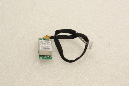 HP Compaq nx6110 Bluetooth Module Cable 367871-001 364383-003