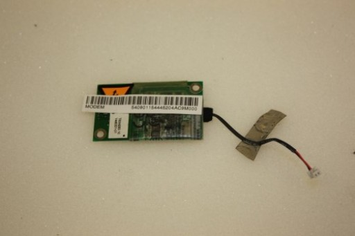 Acer Aspire 1520 Modem Card Cable T60M283.10
