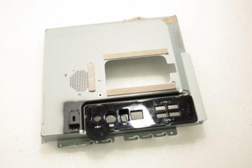 Lenovo IdeaCentre B305 All In One Back Bracket I/O Plate 33.3BZ07.XXX