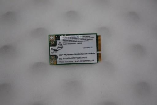 Sony Vaio VGN-FZ Series WiFi Wireless Card 1-417-641-22
