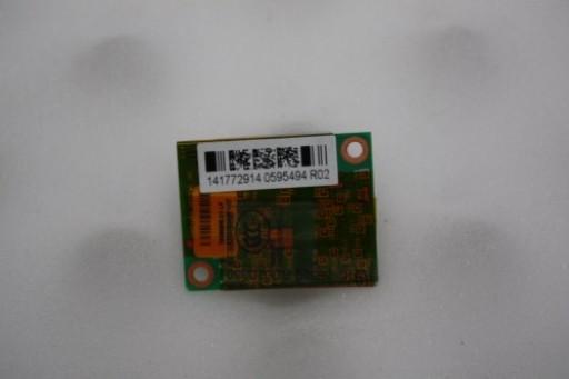 Sony Vaio VGN-FZ Series Modem Card 141772914