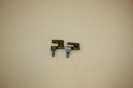Acer Aspire 1520 Hinge Set of Left Right Hinges
