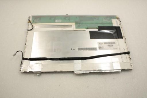 """LG Philips 17.1"""" LM171W02 (TL)(B1) LCD Screen Matte"""