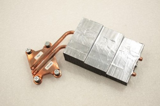"Apple iMac 17"" A1208 All In One CPU Heatsink 730-0148B"