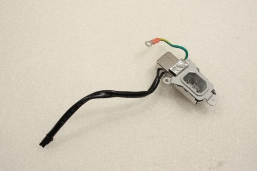 "Apple iMac 17"" A1208 All In One Power Input DC Socket Jack 056-1854"