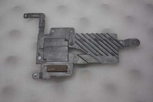 Sony Vaio VGN-NR Series Heatsink