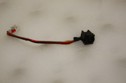 Sony Vaio VGN-NR DC Power Socket Cable 073-0001-3775_A