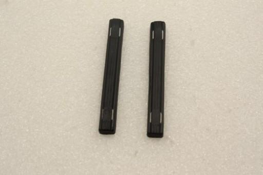 Lenovo ThinkPad X60 HDD Hard Drive Rubber Rails