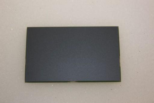 Fujitsu ICL ErgoLite X Touchpad Board TM1001M1
