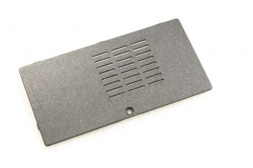 Advent K100 RAM Memory Door Cover