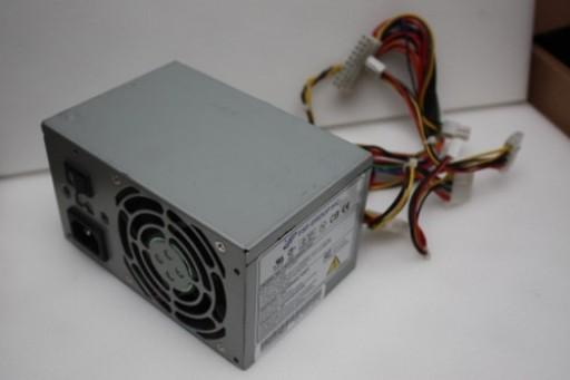 FSP FSP250-60SPV (PF) 9PA2507603 250W PSU Power Supply