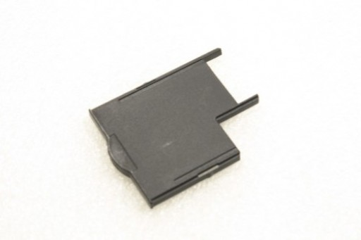 Advent K100 PCMCIA Filler Blanking Plate