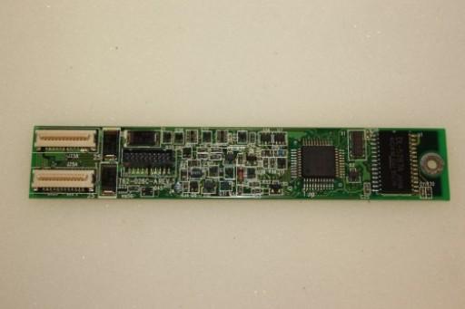 T62-026C-A