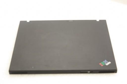 Lenovo ThinkPad X60 LCD Top Lid Cover 41V9718