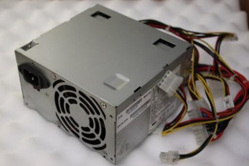 Liteon PS-5022-5F 200W ATX PSU Power Supply
