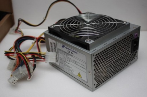 FSP FSP280-60PNA-E (PF) 280W ATX PSU Power Supply