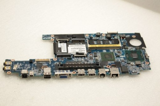 Dell Latitude D420 Motherboard 0KP264 KP264