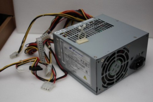 FSP FSP300-60THA(1PF) 300W ATX PSU Power Supply