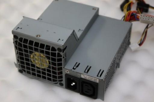 Fujitsu S26113-E512-V50 DPS-250AB-8 B 250W PSU Power Supply