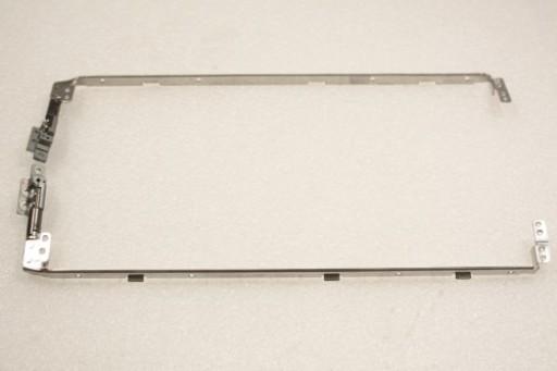 HP Pavilion ze5600 LCD Screen Hinges Bracket Support KT9A-15