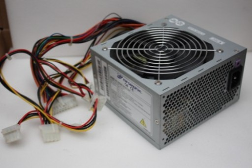 FSP FSP280-60PNA-I (PF) 280W ATX PSU Power Supply