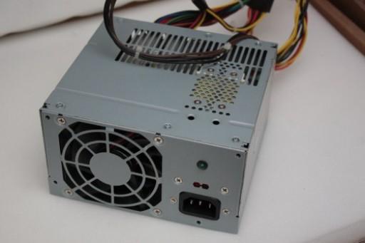 Dell Studio XPS 8100 D341T 0D341T Liteon PS-6351-2 ATX 350W PSU Power Supply