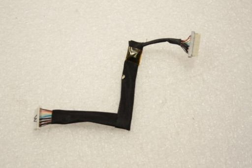 Acer Aspire 9810 Series Flex Cable