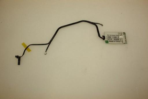 Dell Latitude C540 C640 Modem Card Board Cable 0E828