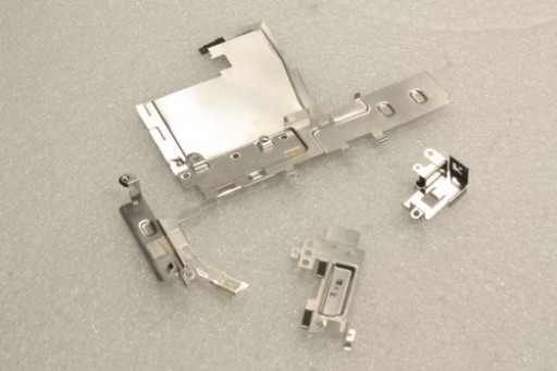 Lenovo ThinkPad X61 Base Support Bracket Set