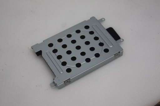 Sony Vaio VGN-NR Series HDD Caddy