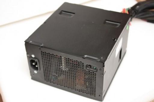 Dell Alienware N750E-00 NPS-750AB-1 B ATX 750W PSU Power Supply