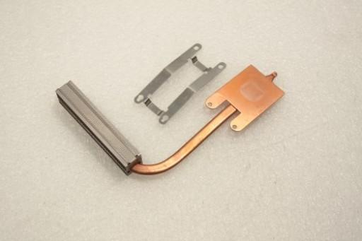 Acer Aspire 9810 Series CPU Cooling Heatsink