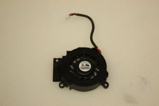 Dell Latitude C540 C640 CPU Cooling Fan UDQFZPH01CQU