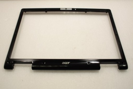 Acer Aspire 9800 Series LCD Screen Bezel 6070B0118301