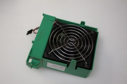 Dell XPS 600 Case Cooling Fan UC910
