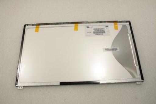 "Samsung LTN156KT06-801 15.6"" Matte LED Screen"