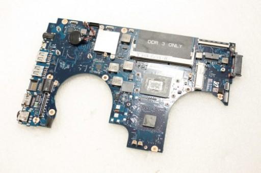 Samsung 700Z NP700Z5A Laptop Motherboard BA92-09301A BA92-09301B