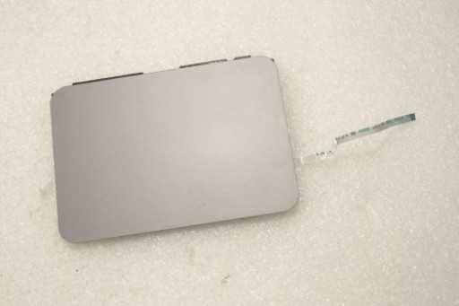 Samsung 700Z NP700Z5A Touchpad Board Cable BA81-15184A