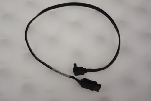 Acer Aspire X3200 50.3V4012.001 SATA Cable