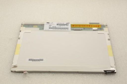 """Samsung LTN121XJ-L07 12.1"""" Matte LCD Screen"""