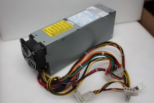 Liteon PS-5181-3HB1 HP 0950-4351 PSU Power Supply