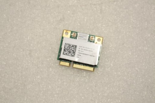 Samsung 700Z NP700Z5A WiFi Wireless Card WLL6250B-D99