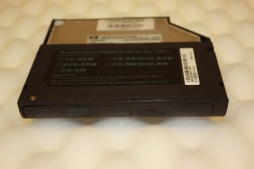 Dell Latitude C540 C640 Slim IDE CD-RW DVD Combo Drive 3U362 CDD5263