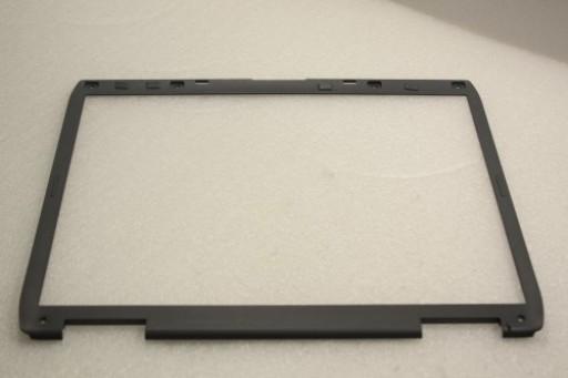 HP Compaq Presario 2100 LCD Screen Bezel EAKT7002022